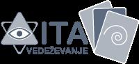 vedeževanje ItA logo